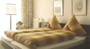 Schlafzimmer_bearb