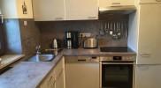 Klassiker-Küche