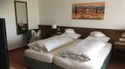 Neue FEWO Schlafzimmer 2-3-103-104