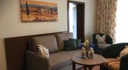 Neue FEWO – Wohnbereich Zimmer 2-3-103-104